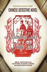 celebrated cases of judge dee pdf