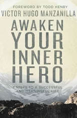 Awaken Your Inner Hero: 7 Steps to a Successful and Meaningful Life - Audiobook Download