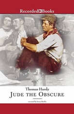 a review of thomas hardys tess of the durbervilles Of the durbervilles tess of the durbervilles a study guide for thomas hardys tess of the durbervilles the evolution  with answers living environment review 2014.