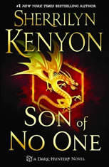 Son of No One - Audiobook Download