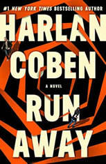 Run Away, Harlan Coben
