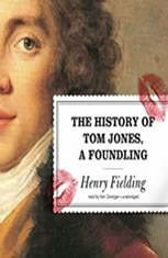 a review of henry fieldings novel tom jones The history of tom jones, a foundling, often known simply as tom jones, is a comic novel by english playwright and novelist henry fieldingit is both a bildungsroman and a picaresque novelit was first published on 28 february 1749 in london, and is among the earliest english prose works to be classified as a novel.