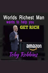 The World's Richest Man - Wants To Help You Get Rich