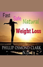 Fast Safe Natural Weight Loss
