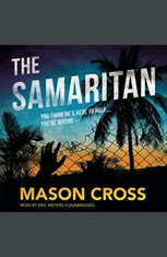 The Samaritan - Audiobook Download