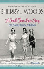 Audiobook   Virginia   Download   Small   Love