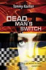 Dead Mans Switch: The Kate Reilly Mysteries, Book 1