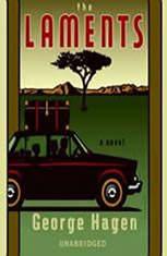 The Laments - Audiobook Download