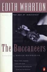 The Buccaneers - Audiobook Download