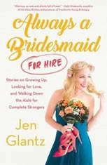 Always a Bridesmaid (for Hire) - Audiobook Download