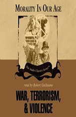 violence terrorism and war I terrorism: concepts, causes, and conflict resolution advanced systems and concepts office defense threat reduction agency and working group on war, violence and terrorism.