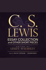 essay collection & other short pieces Listen to this title in full and for free: http://hewsclub/9/205086 content: unabridged release date: 1/15/2014 duration: 39 hrs 4 mins contact me.