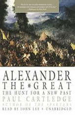 a biography of alexander the great a king of macedon and the conqueror of the persian empire 2018/06/13 was alexander the great really great a great conqueror, in 13 short years he amassed the largest empire in the entire ancient world — an empire that covered 3,000 miles and he did this without the benefit of modern.