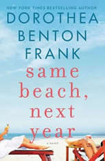 Same Beach, Next Year - Audiobook Download