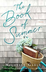 The Book Of Summer - Audiobook Download