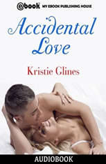 Accidental Love - Audiobook Download