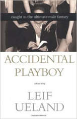 Accidental Playboy - Audiobook Download