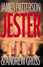 The Jester - Audiobook Download