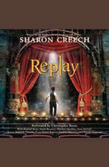 Replay - Audiobook Download - from $5.49
