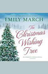 Christmas | Audiobook | Download | Tree