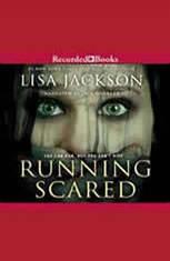 Running Scared - Audiobook Download