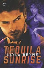 Tequila Sunrise - Audiobook Download