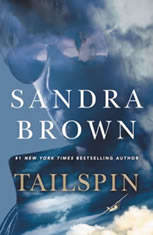 Tailspin, Sandra Brown