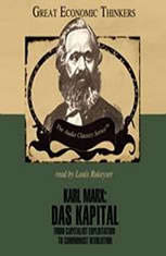 book review das kapital karl marx