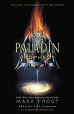 the paladin prophecy book 2 pdf