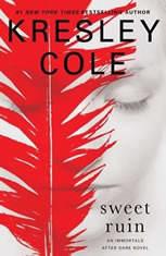 Audiobook | Download | Sweet