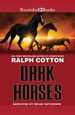 Audiobook | Download | Horse | Dark