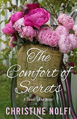 The Comfort Of Secrets - Audiobook Download