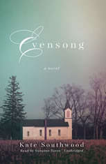 Evensong - Audiobook Download