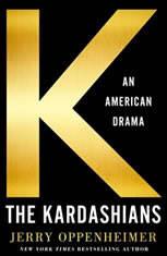 The Kardashians An American Drama, Jerry Oppenheimer