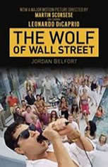 The Wolf of Wall Street (Movie Tie-in Edition) - Audiobook Download