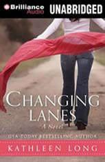 Changing Lanes - Audiobook Download
