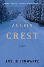 Angels Crest - Audiobook Download