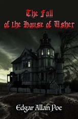 The Fall of the House of Usher - Audiobook Download
