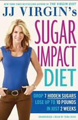 no sugar diet