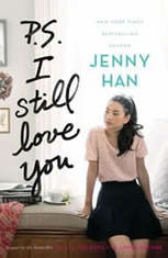 P.S. I Still Love You - Audiobook Download