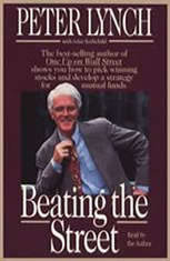 peter lynch books pdf download