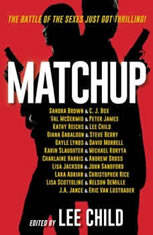 Matchup - Audiobook Download