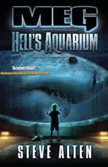 Audiobook   Aquarium   Download