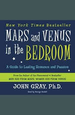 download mars and venus in the bedroom a guide to lasting romance and