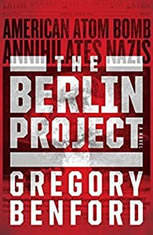 The Berlin Project - Audiobook Download