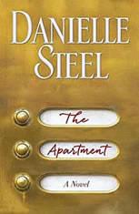 The Apartment, Danielle Steel