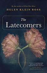 The Latecomers, Helen Klein Ross