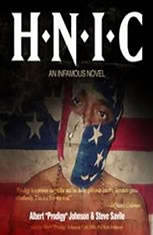 H.N.I.C. - Audiobook Download - from $4.97