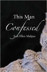 This Man Confessed - Audiobook Download
