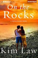 On the Rocks, Kim Law